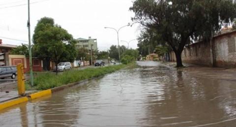 Suben-a-55-los-municipios-con-declaratorias-de-emergencia-y-desastre-por-las-lluvias