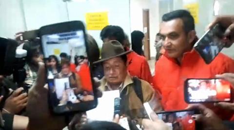 Diputado-Quispe-queda-libre-y-anuncia-proceso-por-secuestro