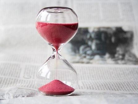 El-tiempo-que-siempre-esta
