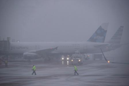 Tempestad-invernal-afecta-a-39-estados-de-Estados-Unidos