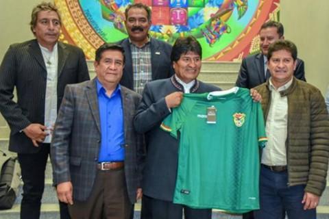 Bolivia-oficializo-su-pedido-para-ser-subsede-del-Mundial-2030