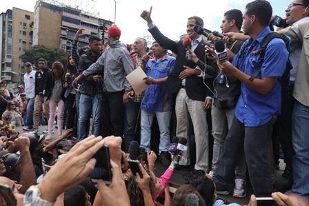 Crece-tension-en-Venezuela-por-el-23-F