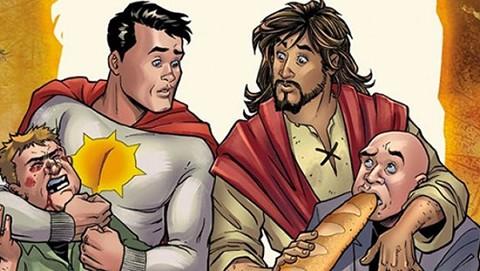Prohiben-un-comic-sobre-la-segunda-venida-de-Jesucristo