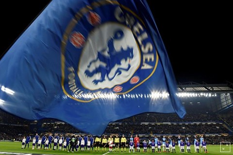 La-FIFA-prohibe-al-Chelsea-fichar-en-las-dos-proximas-ventanas