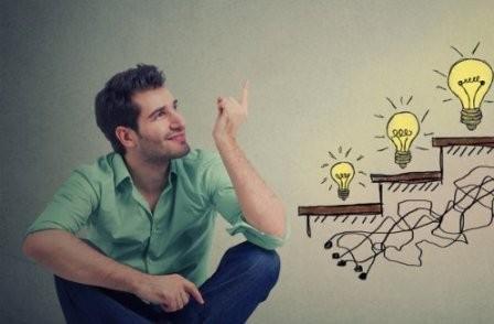 Jovenes-activos-y-emprendedores