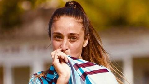 Macarena-Sanchez:--Sacrifico-mi-carrera-porque-es-por-un-bien-colectivo-