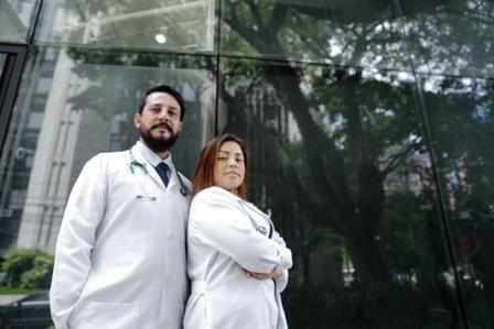 Brasil-repatria-a-medicos-del-exterior