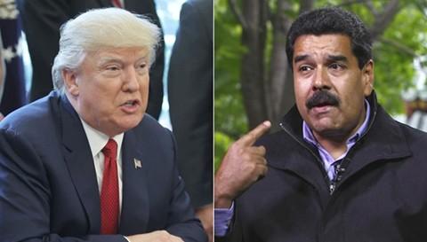EEUU-aseguro-que-las-violaciones-de-los-DDHH-de-Maduro-y-sus-seguidores--no-quedaran-impunes-