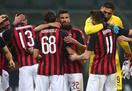 Sigue-en-racha-Milan-derroto-a-Empoli-por-3-0