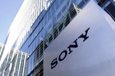 Sony-abre-su-programa-de-startups-a-todo-el-que-tenga-una-idea