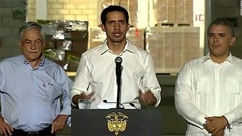 Guaido:--Venezuela-no-esta-mendigando,-esta-resistiendo-a-una-dictadura-
