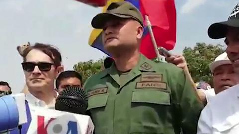 Mayor-del-Ejercito-deserta-del-regimen-de-Maduro-y-reconoce-a-Guaido-como-presidente