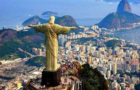 Carnavalee-en-Brasil
