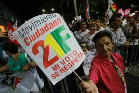 El-21F-vive-porque-es-democracia-,-el-MAS-de-Morales-Ayma-se-extingue