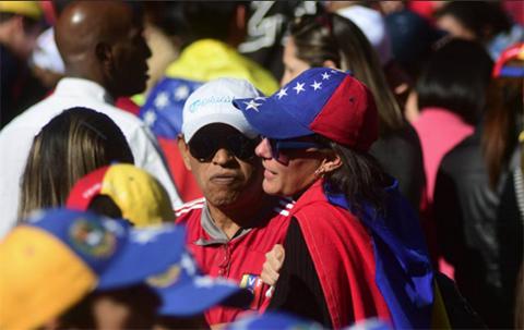 EEUU-destina-$us-56-millones-a-Colombia-y-Brasil-para-ayudar-a-migrantes-de-Venezuela