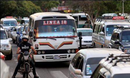 Preocupacion--constante:-Congestion-vehicular