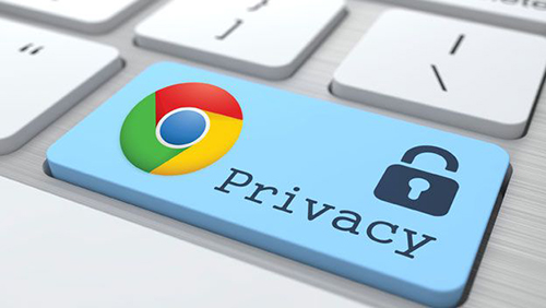 Google-incorpora-una-herramienta-que-te-dice-cuando-cambiar-tu-contrasena
