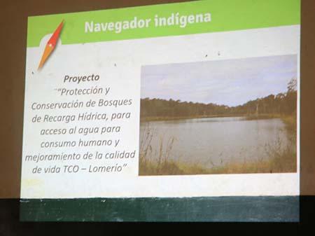 DDHH-Pueblos-Indigenas:-La-cultura-y-los-recursos-naturales-en-la-mira