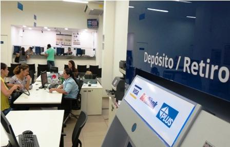Banco-Fassil-amplia-de-2-a-5-atencion-los-domingos