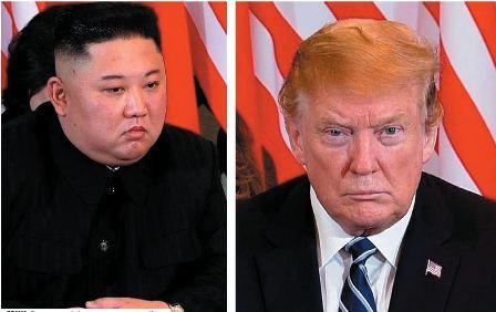 Final-desastroso-entre-Trump-Kim-Jong-un