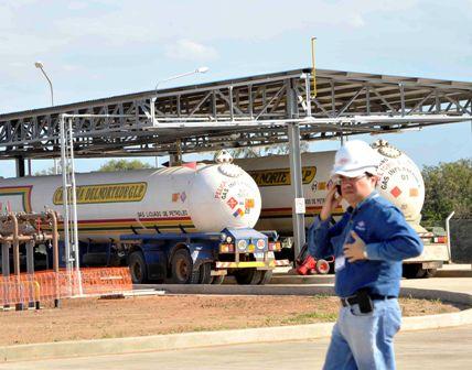 A-Paraguay-se-preve-vender-GLP-y-urea