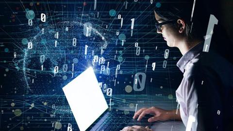 30-anos-de-la-World-Wide-Web:-cual-es-la-diferencia-entre-internet-y-la-web