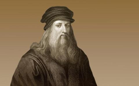 Una-app-para-los-500-anos-de-Leonardo-da-Vinci
