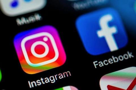 Facebook-e-Instagram-se-cayeron-en-todo-el-mundo