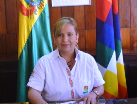 Directora-del-INRA-renuncia-al-cargo