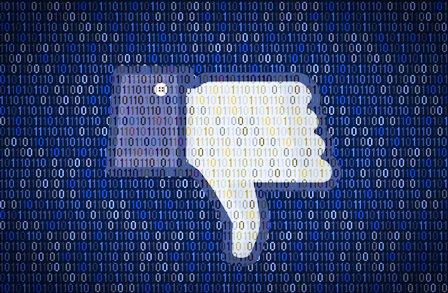 Cae-Facebook-y-afecta--a-millones-de-usuarios