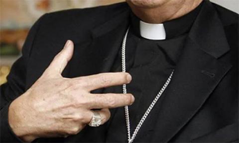 Asesinan-a-sacerdote-acusado-de-abusos-sexuales-en-Nevada