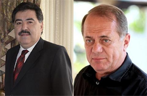 Salinas-acusa-al-nuevo-presidente-de-la-CEPB-de-tener-vinculos-con-el-MAS