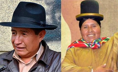 Detencion-domiciliaria-para-Quispe-por-acoso-politico-a-Huanca