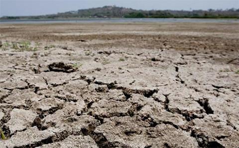 Sequia:-Declararan-zonas-de-desastre-a-dos-regiones-de-Omereque
