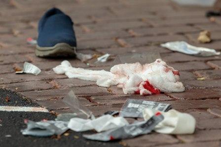 Terror-en-Nueva-Zelanda,-fascista-mata-a-49-personas-y-lo-transmite-en-vivo