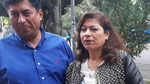 46-organizaciones-y-activistas-piden-la-renuncia-de-Ceballos-denunciado-por-violencia