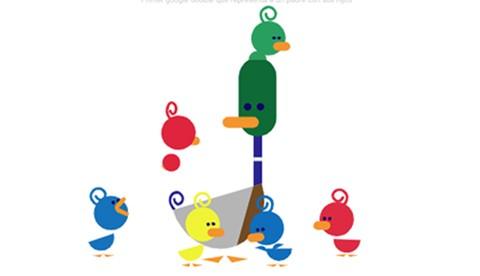 Google-dedica-su--doodle--al-Dia-del-Padre