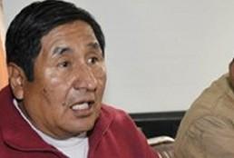Franklin-Duran-exige-a-dirigentes-de-los-choferes-auditar-los-recursos-por-peajes