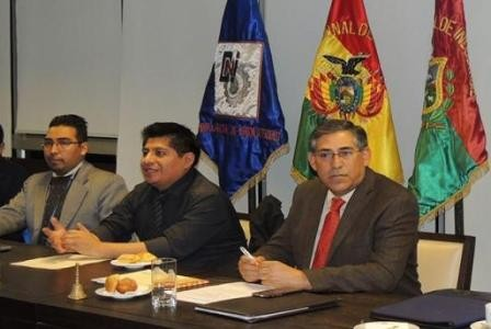 Ratifican-rechazo-al-2do-aguinaldo