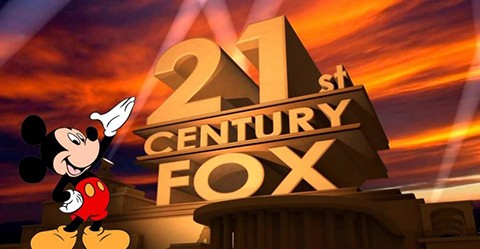 Disney-completa-adquisicion-de-Fox-por-71.000-millones-dolares