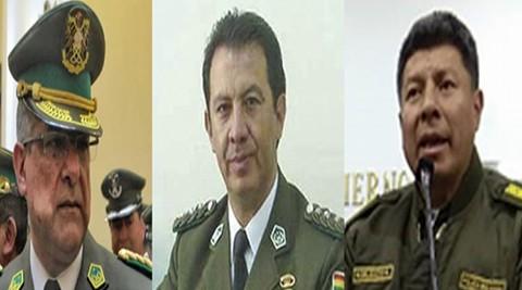 Caso-Rana:-Policia-dispuesta-a-que-el-Legislativo-y-Fiscalia-investiguen-al-Alto-Mando-