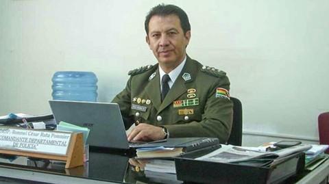 Mandan-a-Rommel-Rana-a-la-carcel-de-Patacamaya-por-cobros-ilicitos