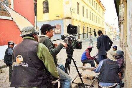 Prospera-el-cine-nacional,-se-esperan-nuevas-producciones