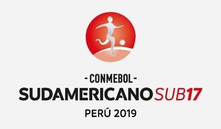 Sudamericano-Sub-17-da-inicio-hoy-con-dos-encuentros