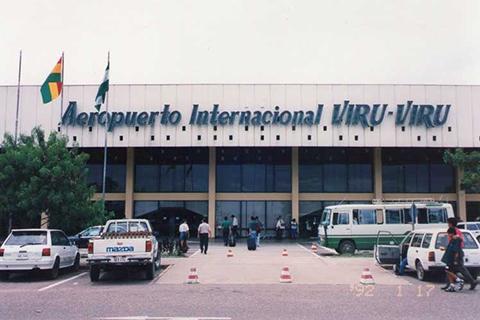 Gobierno-invita-a-empresas-extranjeras-a-invertir-en-el-aeropuerto-Viru-Viru