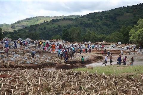 ONU-preve-al-menos-2,8-millones-de-afectados-por-ciclon-Idai-en-sur-de-África