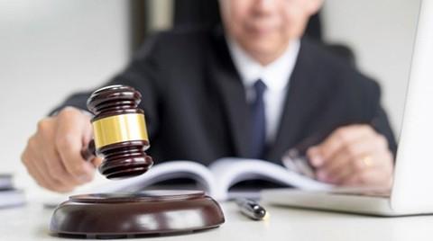 Corrupcion:-Juez-de-Derechos-Reales-es-enviado-a-la-carcel