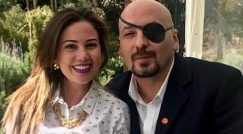 Exdefensor-del-Pueblo-expone-aspectos-intimos-de-la-relacion-con-su-esposa