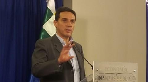 Mario-Guillen-asume-la-gerencia-del-Banco-Union-