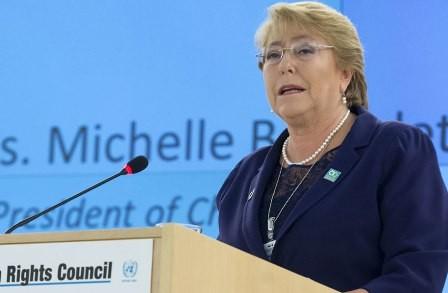 Bachelet-aboga-por-sanciones-a-Venezuela